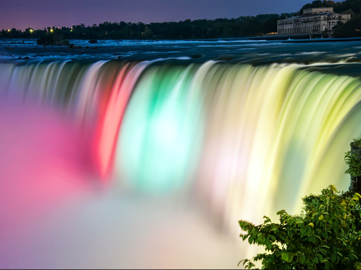 niagara_illumination_720x540_03