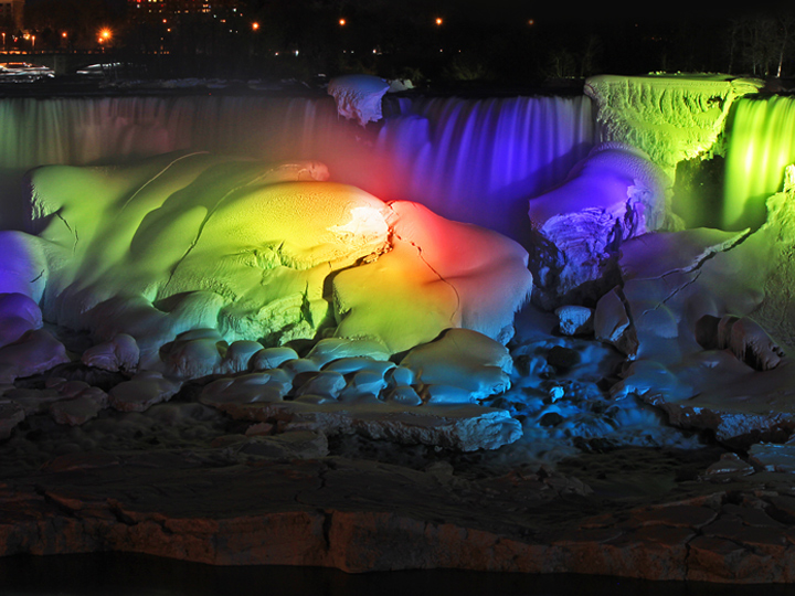 niagara_illumination_720x540_04