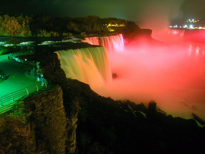 niagara_illumination_720x540_05