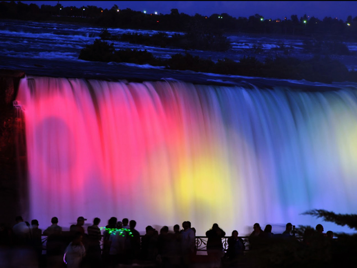niagara_illumination_720x540_07