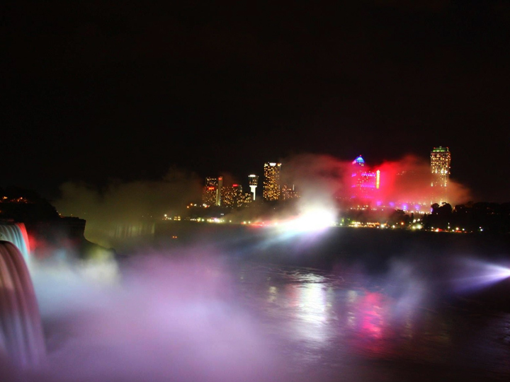 niagara_illumination_720x540_08